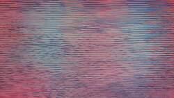 Nouvelles textures pour vos créations