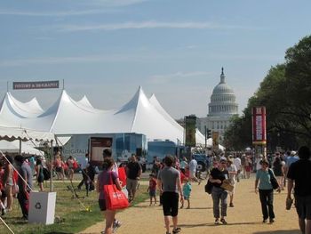national-book-festival-washington-dc-united-states+1152_12942789433-tpfil02aw-11021