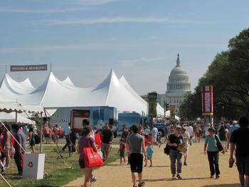 national-book-festival-washington-dc-united-states+1152_12942789433-tpfil02aw-11021