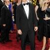 82e Cérémonie des Oscars avec Kristen Stewart, Taylor Lautne
