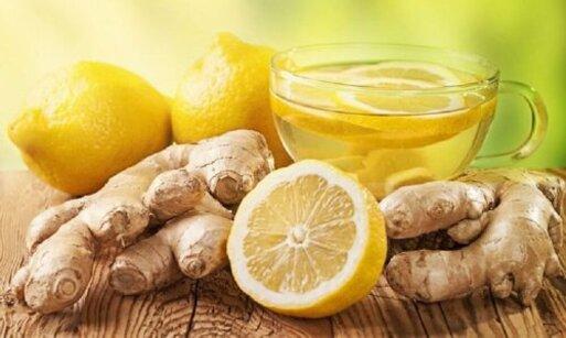 éliminer les toxines pour prévenir les allergies respiratoires
