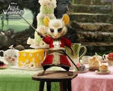 """Résultat de recherche d'images pour """"Image groupe de souris à table"""""""