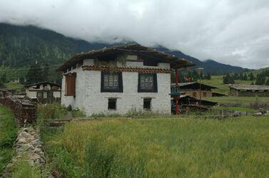CHINE - TIBET 2007 première partie Chengdu Lhasa