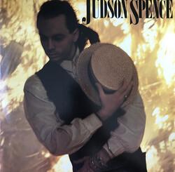 Judson Spence - Same - Complete LP