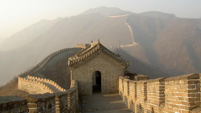Les Plus Beaux Monuments Du Monde