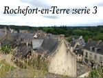Rochefort-en-terre : serie 3