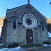 Conand ( Eglise Saint Anthelme )