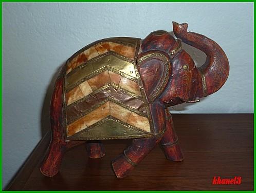 elephant--4-.JPG