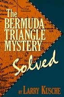Le Triangle des Bermudes - Paranormal