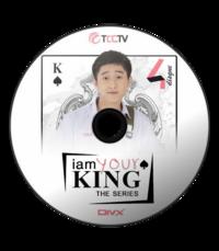 I Am Your King / I Am Your King ผมขอสั่งให้คุณ