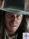 william fichtner Lone Ranger Naissance heros