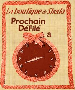 JOURNAL N°16 Septembre 1965