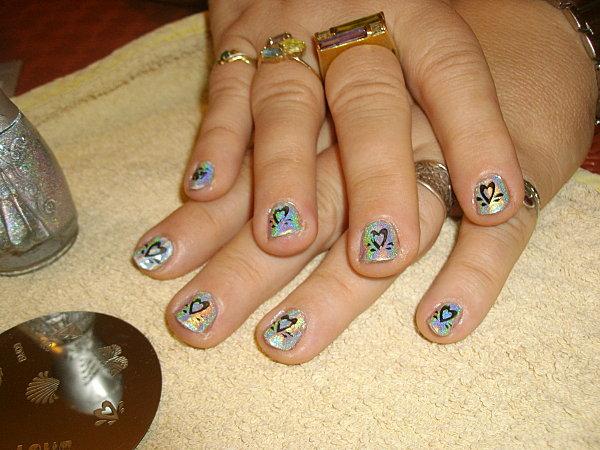 nail-divers-aout-2010-104.JPG