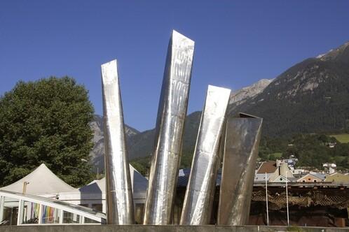 Innsbruck-----292--border.jpg