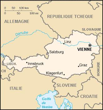 Au-map-FR.png
