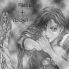 ANGEL_SANCTUARY_0017