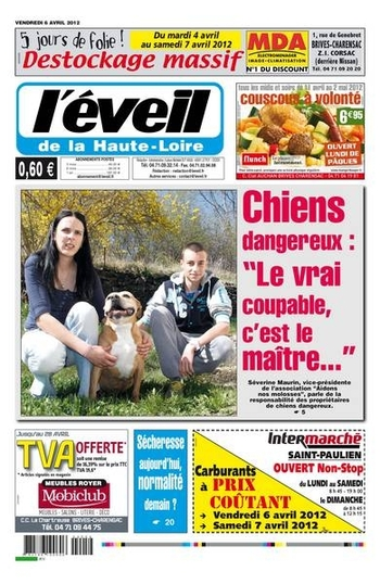 Edition-jeudi-5-avril-2012_reference