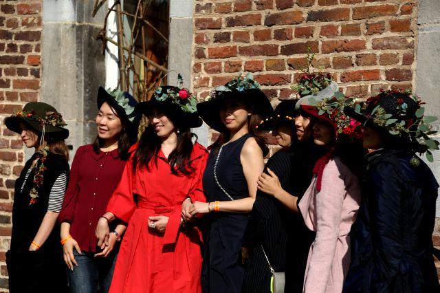 Fleuramour 2015 (5/5)