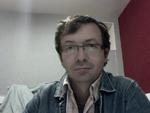 Marc Chalosse-b