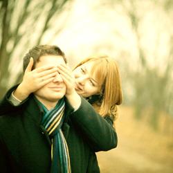 Conseils pour avoir une bonne relation dans un couple