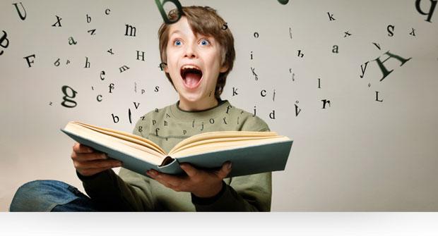 fin de CP/CE1 : Travailler la fluidité en lecture