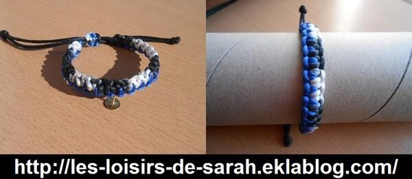 Bracelet Chesty Solomon (1)