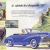 203 Brochure de 1954-1955