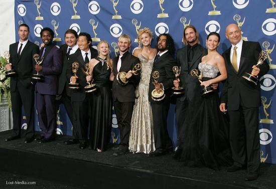 Emmypressroom_cast