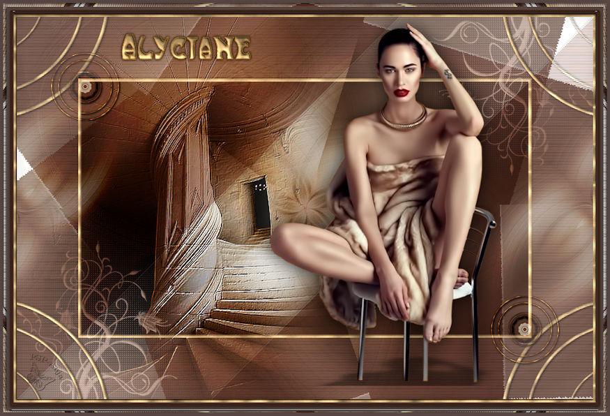 Alyciane