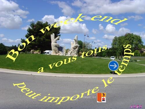 VACANCES: 2013 PRAZ SUR ARLY 74    24/08/2013