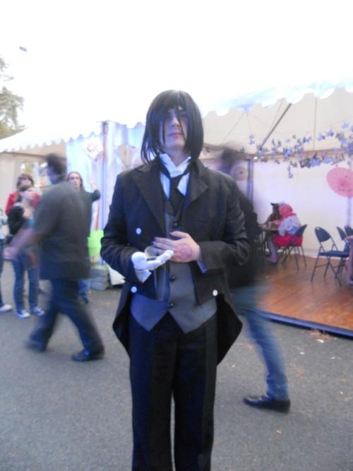 Festival: Animasia