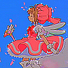 Icons // Cardcaptor Sakura #2