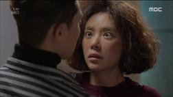 She was pretty ∞ First impression (Episodes 1-8)