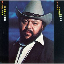 Charles Earland - Third Degree Burn - Complete LP