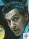 john turturro Transformers 2 Revanche