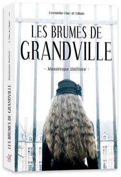 brumes grandville-couverture
