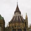 Canada 2009 Ottawa (108) [Résolution de l\'écran] copie.jpg