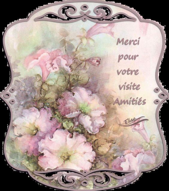 Natacha   de violettegraphics