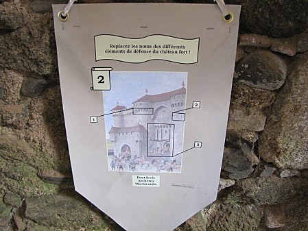 Le-Marche-Medieval-de-St-Mesmin 2808