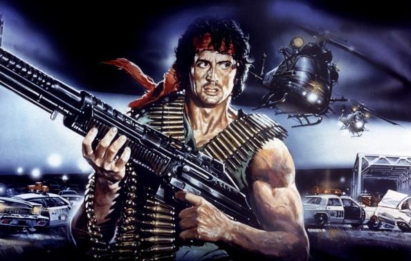 Rambo 1982 02 g