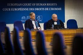 """Résultat de recherche d'images pour """"CEDH"""""""