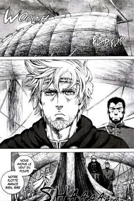 Vinland-saga-T.XIII-2.JPG