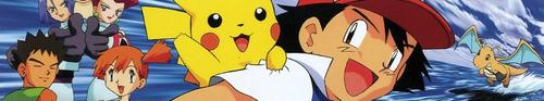 Télécharger Pokémon Saison 1 à 21 en Français VF