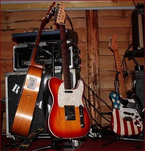 ranch-guitare-1.jpg