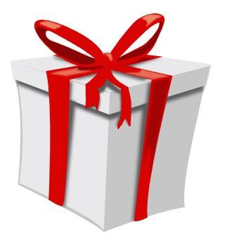 cadeau.jpg