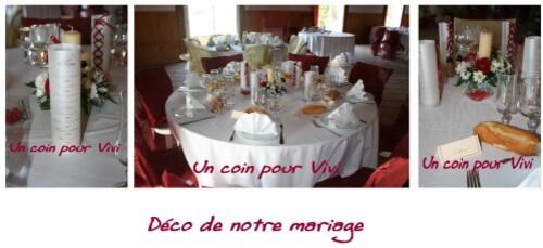 deco-de-notre-mariage1.png