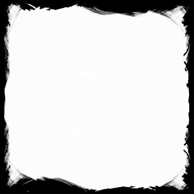 Mask PSP/Photofiltre(52)