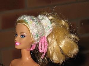 chapeaux-barbie--8-.jpg
