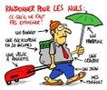 La randonnée du 15 septembre à Sainte-Honorine-du-Fay