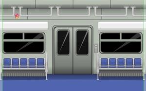 Jouer à Mission Escape - Subway